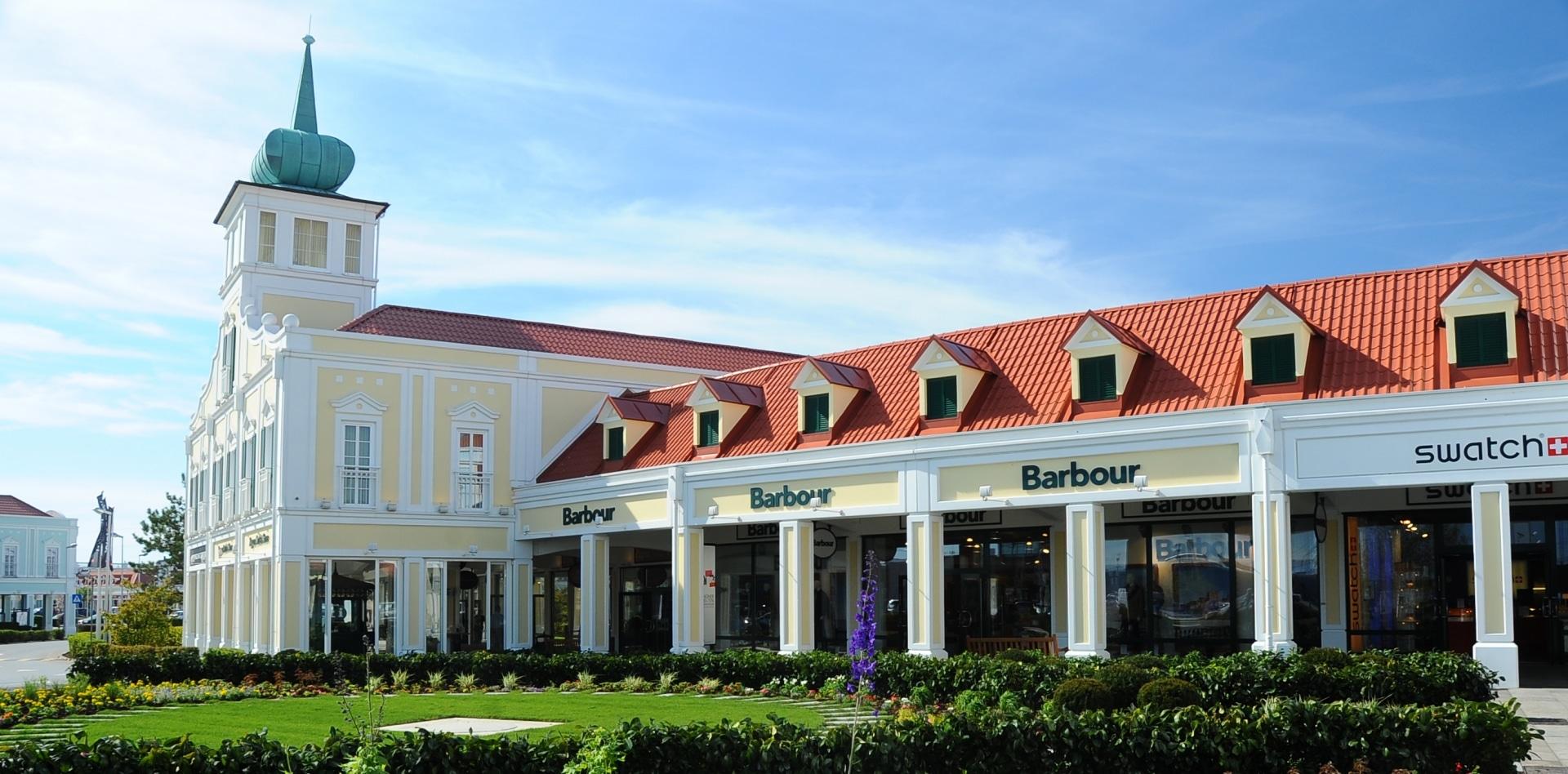 best supplier finest selection 50% price www.ferienhaus-wiesenblick.at